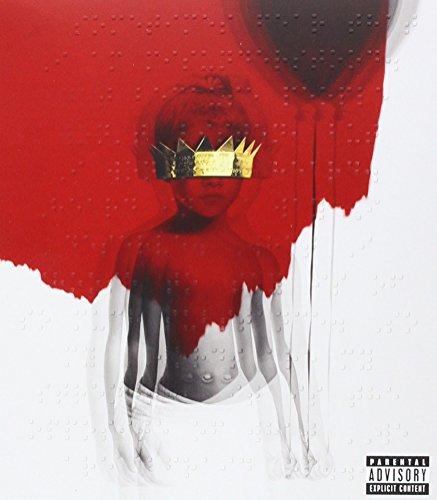 Rihanna Featuring Drake