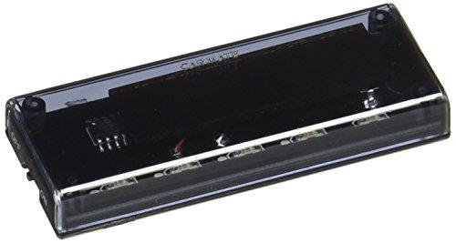 カーメイト 車用 カーセキュリティ ナイトシグナル ソリッド ブルー SQ62