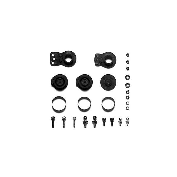 タミヤ R/C SPARE PARTS SP-1...の商品画像