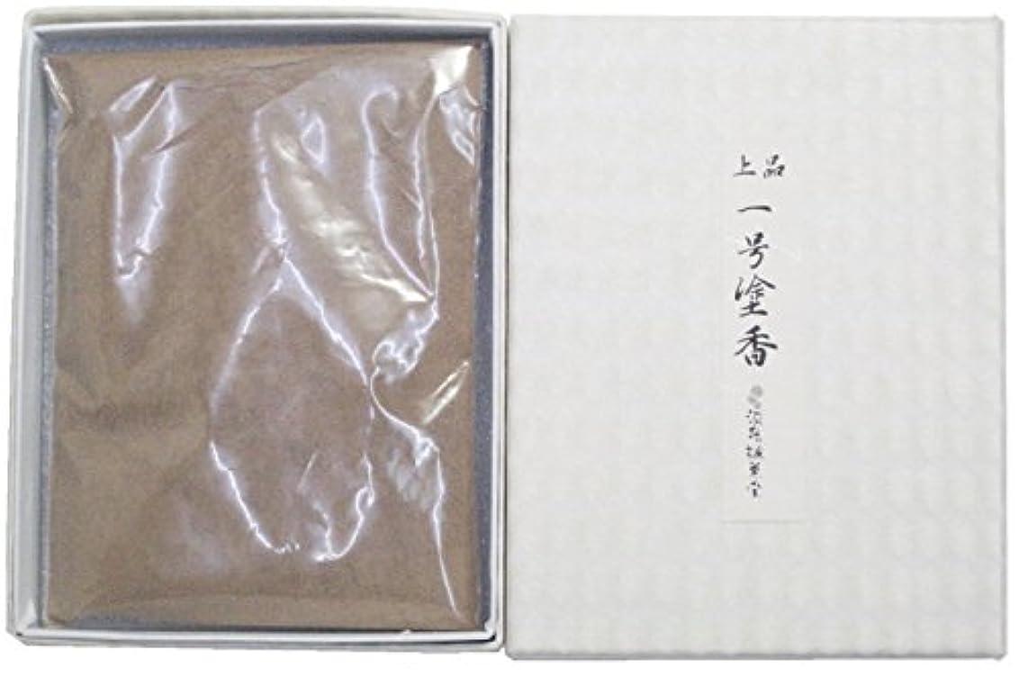 淡路梅薫堂の塗香 上品1号塗香30g amazon prime FBA ( ずこう ) 塗るお香 塗る香 粉末 #502
