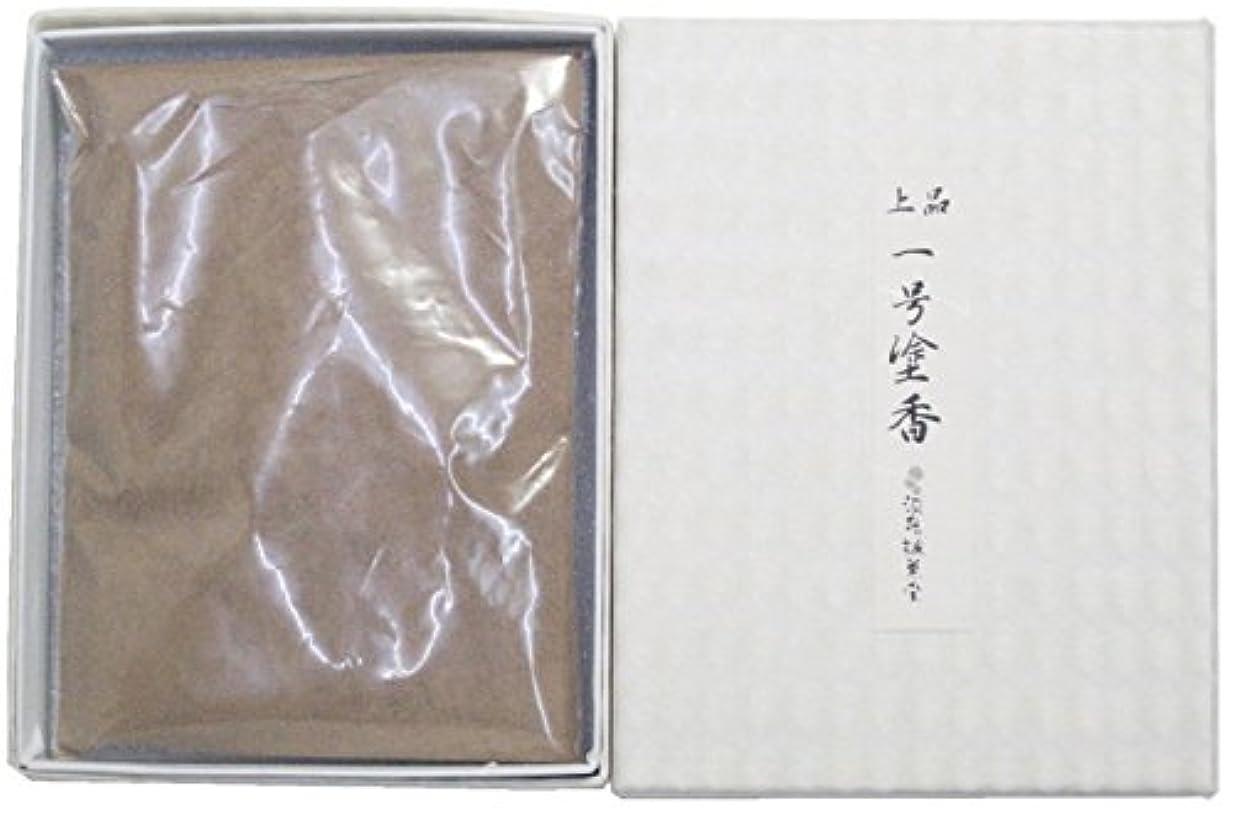 スキルエッセンス普遍的な淡路梅薫堂の塗香 上品1号塗香30g amazon prime FBA ( ずこう ) 塗るお香 塗る香 粉末 #502