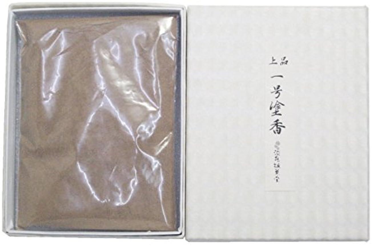 恥ずかしさジレンマも淡路梅薫堂の塗香 上品1号塗香30g amazon prime FBA ( ずこう ) 塗るお香 塗る香 粉末 #502