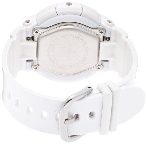 [カシオ]CASIO 腕時計 BABY-G ベビージー ネオンダイアルシリーズ BGA-131-7B3JF レディース