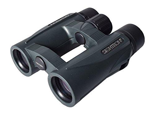 SIGHTRON 双眼鏡 ダハプリズム 10倍32mm口径 完全防水 SII BL1032 SIB23‐0096