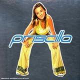 Priscilla/Cette Vie Nouve