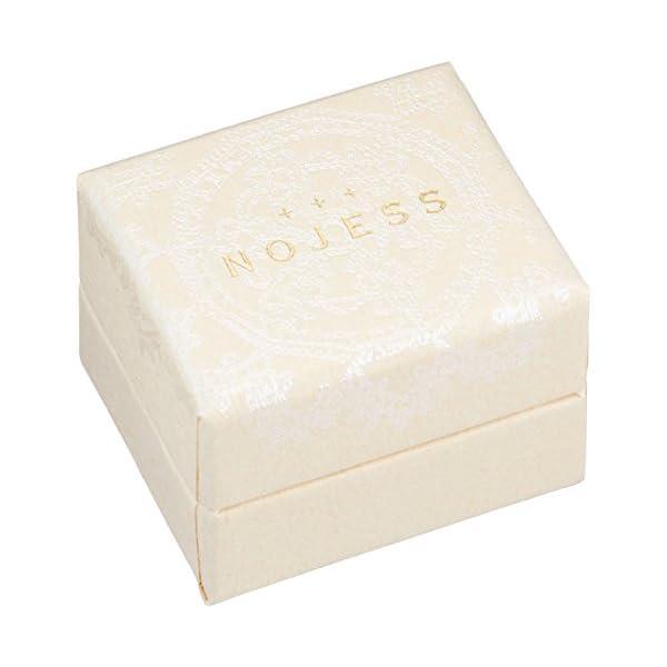 [ノジェス] NOJESS 【 K10ピンキー...の紹介画像5