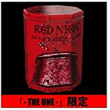 """LIVE AT BUDOKAN """"BUDO-CAN""""-THE ONE - LIMITED BOX [Blu-ray]"""