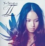 Yumi Shizukusa II