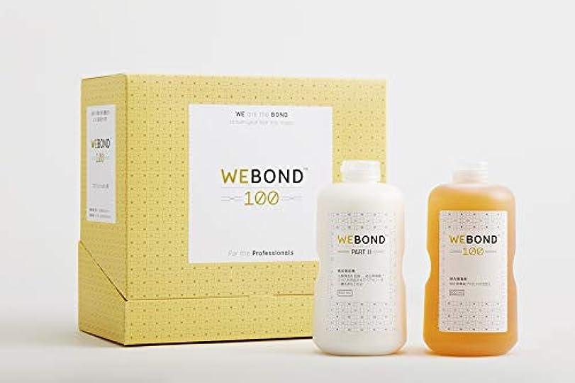 生理シャッター平日WEBOND 100 (プロフェッショナル用)