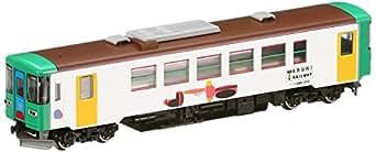 TOMIX Nゲージ 樽見鉄道 ハイモ295-315形 2617 鉄道模型 ディーゼルカー