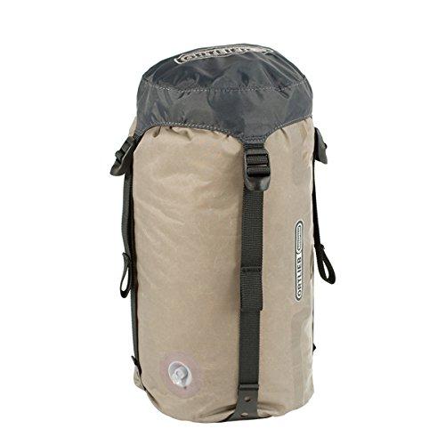 [해외]ORTLIEB (오루토리부) 압축 드라이 가방 PS10 밸브 &  스트랩있는 _7L_K2301/ORTLIEB (orthoroughb) compression dry bag PS 10 valve &  with strap _ 7 L _ K 2301
