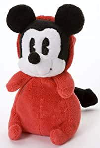 ハロウィン / ハロウィンビーンズ ミッキーマウス