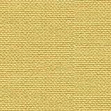 壁紙サンプル イエロー・黄色の壁紙セレクション/リリカラ ライトLL-8242