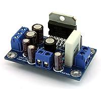 Wonder Pure 高出力 20W モノ?パワーアンプ基板完成品 WP-AMP7293MN