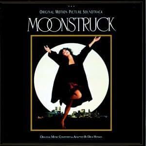Moonstruck (1987 Film)