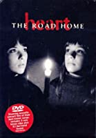 Road Home [DVD] [Import]