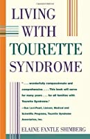 Living with Tourette Syndrome [並行輸入品]
