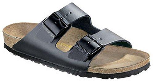 [해외][버켄스탁] 샌들 애리조나 (폭이 좁은) 가죽/[Birkenstock] Sandal Arizona (narrow) Leather