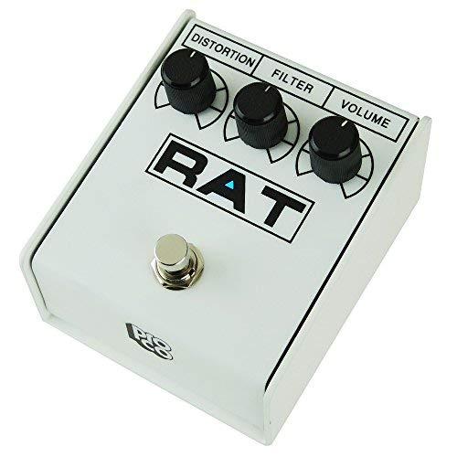 "Pro-co RAT 2 WHITE ""IKEBE ORIGINAL MODEL"" イケベオリジナルモデル"
