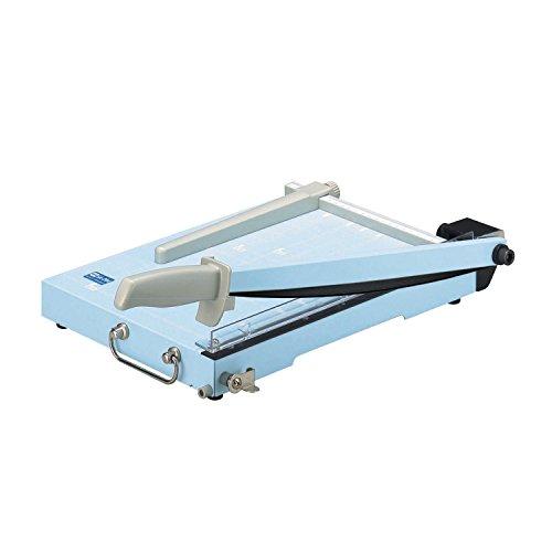 オープン工業 スチール裁断器 A4判 SA-204