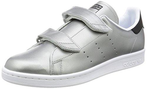 [アディダスオリジナルス] adidas Originals スニーカー FAST S76661