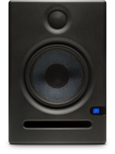 PreSonus プリソーナス アクティブスタジオモニター Eris E5 (1台)