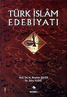 Turk Islam Edebiyati
