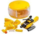 レゴ (LEGO) エックスポッド 飛行機ポッド 4348