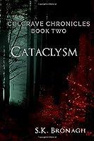 Cataclysm (Culgrave Chronicles)