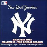 New York Yankees: Dream Season 2