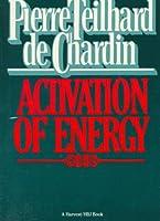 Activation of Energy (Helen & Kurt Wolff Book)