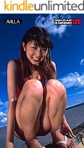 グラビア水着写真集 Japanese pin-up girl in Swimsuit Photo collection 139: アヴィラ アイドル モデル アーカイブ フォト ブック Japanese pin up girl in Swimsuit