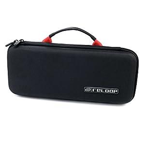 Reloop リループ モジュラーコントローラ用キャリングケース Premium Modular Bag