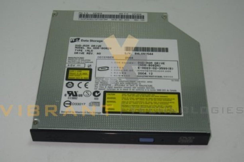 オールすきガイドライン8/24X DVD