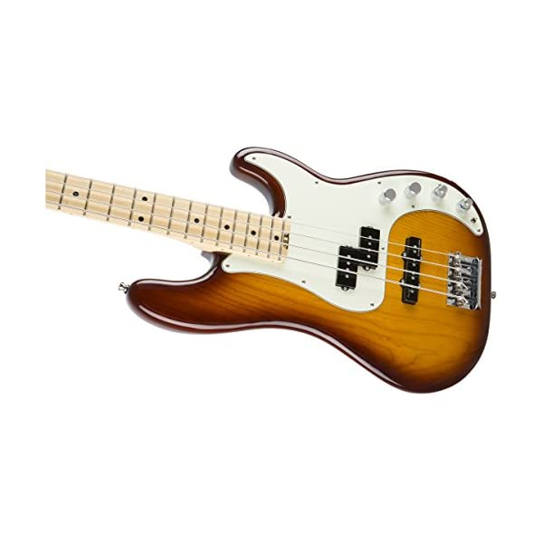 Fender フェンダー エレキベース AM ...の紹介画像5