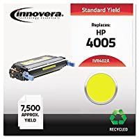 Innovera IVR402A Laser Cartridge