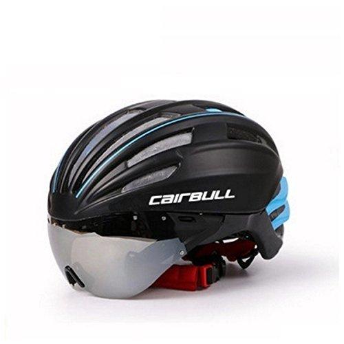 186b0fc42945ab 現役ロードレーサーが選ぶ】ロードバイク用ヘルメットおすすめ6選|安全 ...