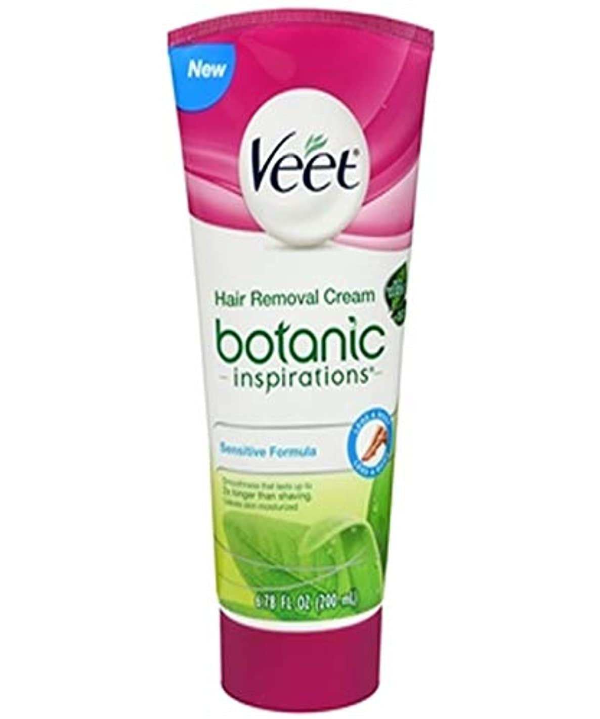 消去野望仕事海外直送品 Veet Fast Acting Gel Cream Hair Removal for Legs & Body,6.78 Oz