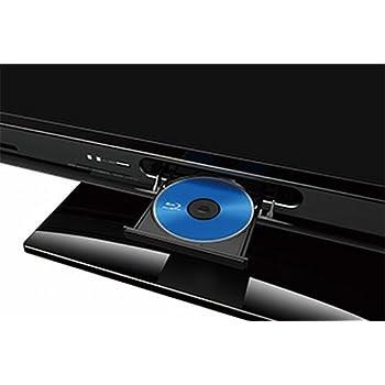 三菱 50V型地上・BS・110度CSデジタル フルハイビジョンLED液晶テレビ(1TB HDD内蔵、BDレコーダー録画機能付) REAL LCD-A50BHR8