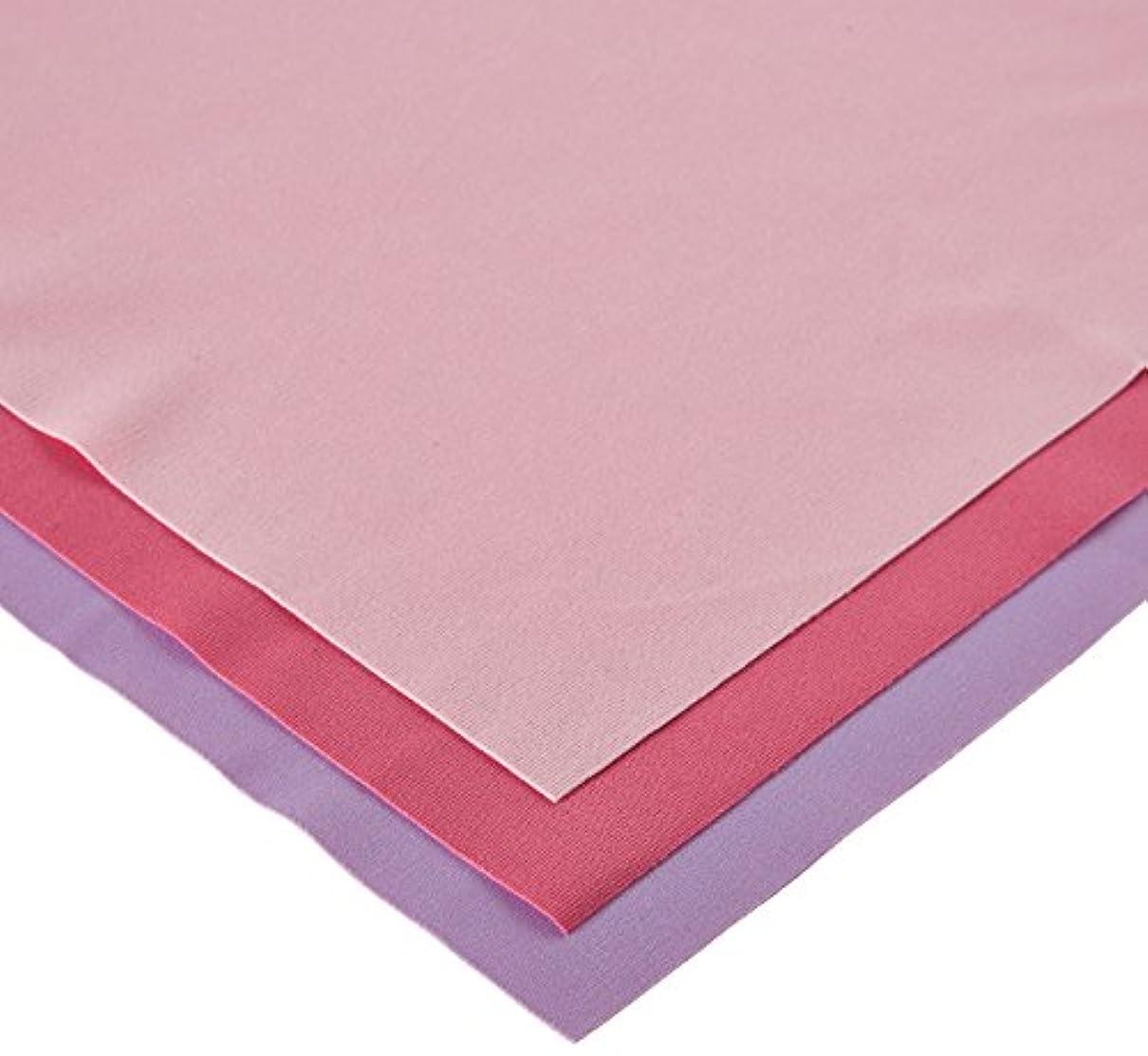 Babyville PUL Waterproof Diaper Fabric 21