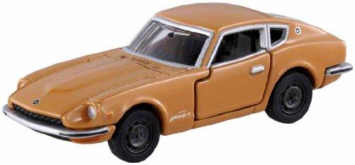 トミカリミテッド 0130 日産 フェアレディZ 432