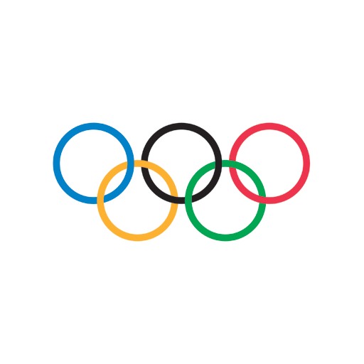 The Olympics - Official App