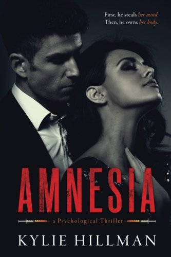 Download Amnesia (Centrifuge Duet) 1545454809