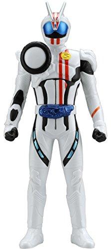 仮面ライダードライブ ライダーヒーローシリーズ05 仮面ライダーマッハ