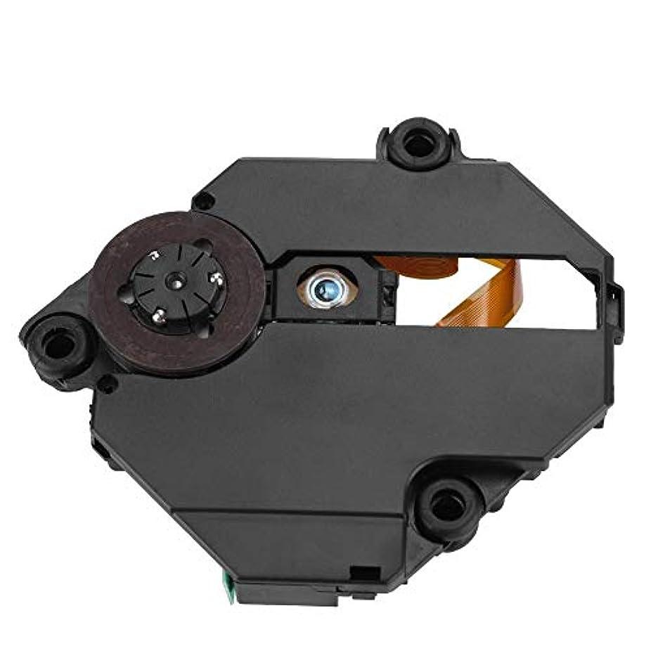 知らせる長さ接続されたゲーム修理パーツ オプティカルレンズ PS1 KSM-440AEM ゲームコンソール用