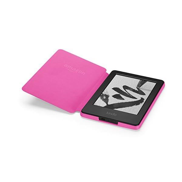 Amazon純正 Kindle(第7世代)用保...の紹介画像6