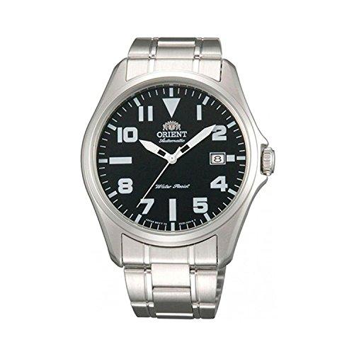 [オリエント]ORIENT 腕時計 SER2D006B0 自動巻き メンズ [逆輸入]
