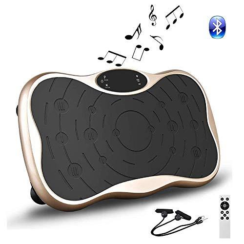 [1年保証] 振動マシン 振動 フィットネスマシン 3d 振動 フィットネスマシン振動 ダイエットマシン 振動 ダイエット器具【振動調節99段階】 Bluetooth 全身振動 振動 フィットネスマシン有酸素 運動 体幹強化