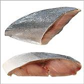 【かっぱ寿司特選】楽らくクック 骨なし天然ぶり 60g×20枚/簡単調理/骨なし魚