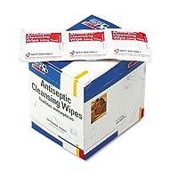 Antiseptic Cleansing Wipes, 50/Box (並行輸入品)